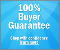 buyer guarantee
